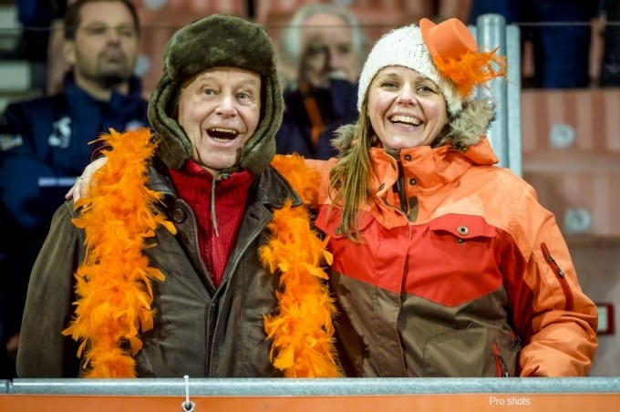 Supporters_Oranje_-_Copyright-ProShots-1117113_-_Pro_Shots-CREDIT.jpg