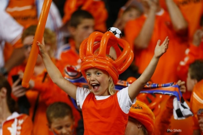 Supporters_Oranje_-_Copyright-ProShots-753969_-_Pro_Shots-CREDIT.jpg