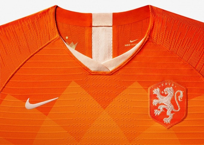 Shirt_Nederlands_elftal_dames.jpg