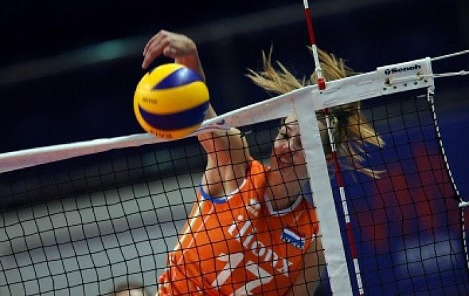 Programma_WK_Volleybal_Vrouwen.jpg