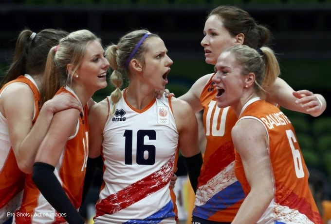 Volleyball_Womens_Nations_League_2018_en_WK_speelschema_Oranje_volleybal_dames.jpg