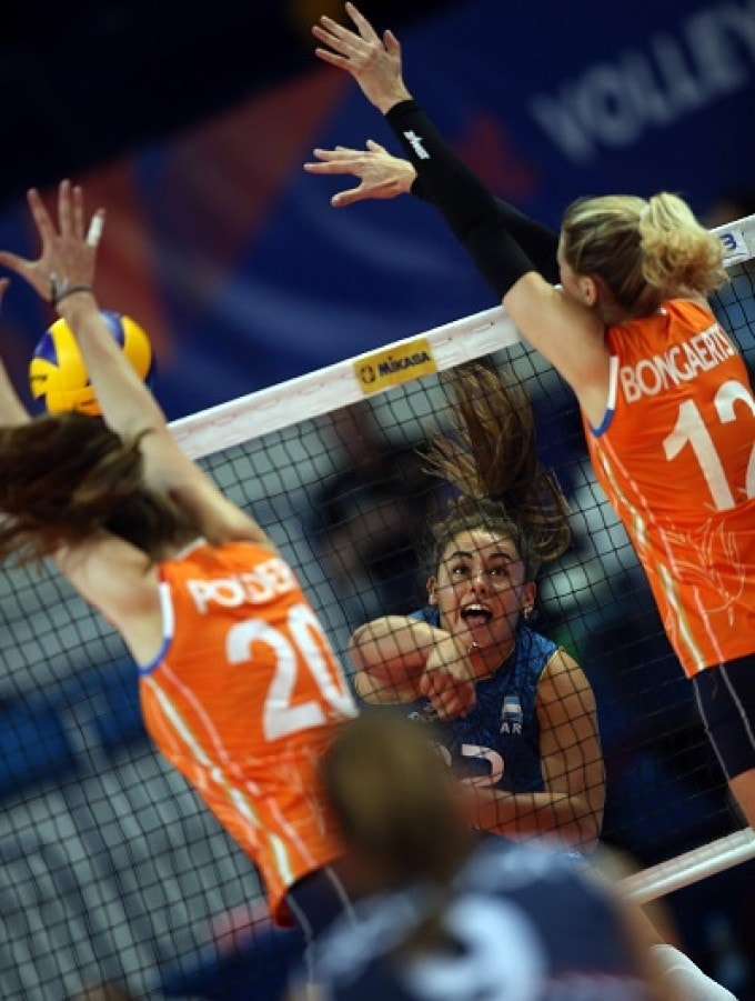 Wedstrijd_Nederlands_volleybalteam_Dames.jpg